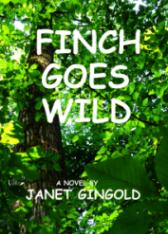 Finch Goes Wild ebook